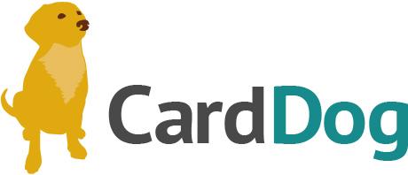 CardDog